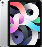 iPad Air 4 (Wi-Fi)