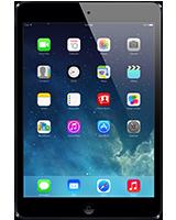 iPad mini 1G