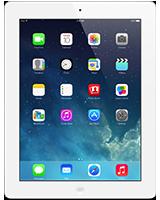 iPad 3 (The new iPad)