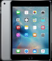 iPad mini 5 (Wi-Fi)