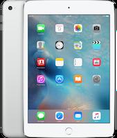 iPad mini 5 (LTE)