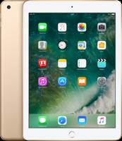 iPad 10.2'' (LTE)