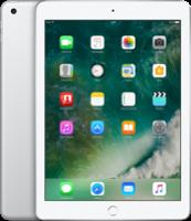 iPad 10.2'' (Wi-Fi)