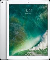 iPad Pro 12,9'' (второе поколение)