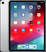 iPad Pro 11'' (LTE)