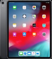 iPad Pro 12.9'' (Wi-Fi)