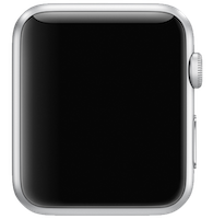 Apple Watch Series 0