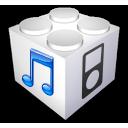 Обновление iPhone 3G на iOS 3.1.3